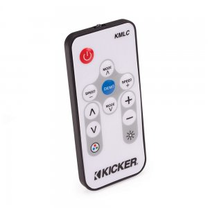 LED LIGHTING REMOTE KICKER KMLC