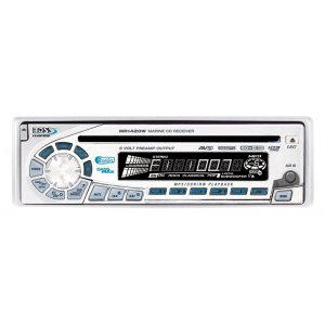 RADIO-CD, MR 1420W