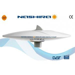 ΚΕΡΑΙΑ NASHIRA V 9112/12 EC