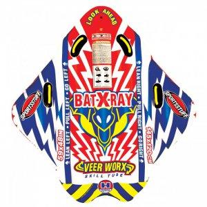 ΦΟΥΣΚΩΤΟ BAT-X-RAY