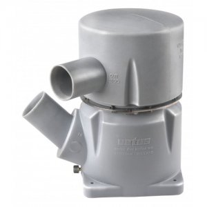 WATERLOCK MUFFLER MGP9090