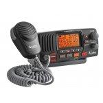 VHF COBRA F57B DARK GREY