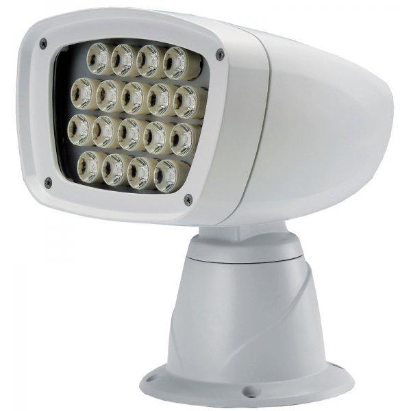 ΗΛΕΚΤΡΙΚΟΣ ΠΡΟΒΟΛΕΑΣ LED 12 V