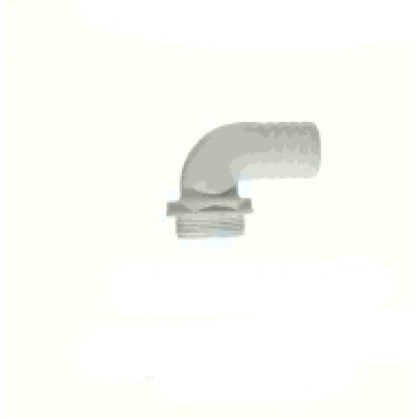 ΑΚΡΟΣΩΛΗΝΙΟ ΤΡΙΟΔΗΣ ΓΙΑ ΒΑΛΒΙΔΑ ΧΕΙΡΟΚΙΝΗΤΗ Φ25mm